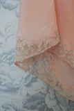 Charlotte 1930s French Knicker