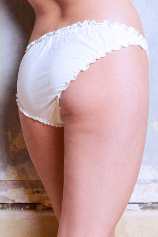 Ninette Cream Organic Brief
