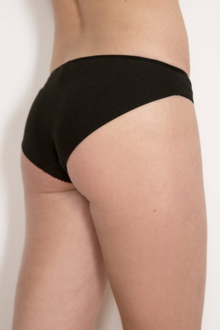 Phoebe bamboo Brief