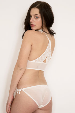Anemone Brief ORGANIC COTTON