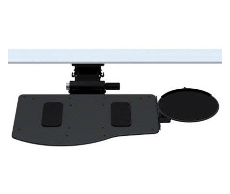 Humanscale Combo Keyboard Tray System - QUICK SHIP