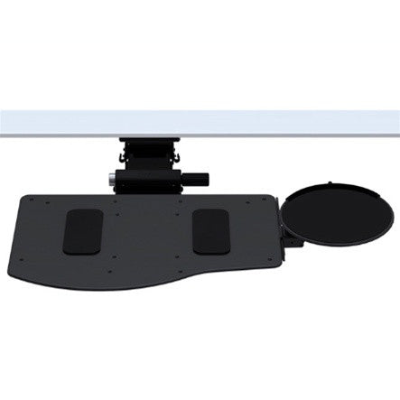 Humanscale 100 Combo Keyboard Tray System