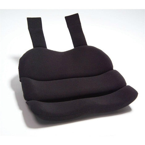 ObusForme Seat Cushion