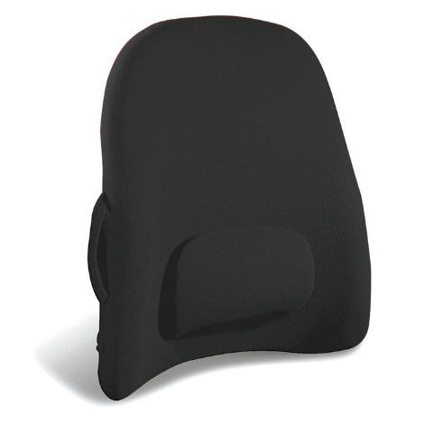 ObusForme Wideback Chair Back Support