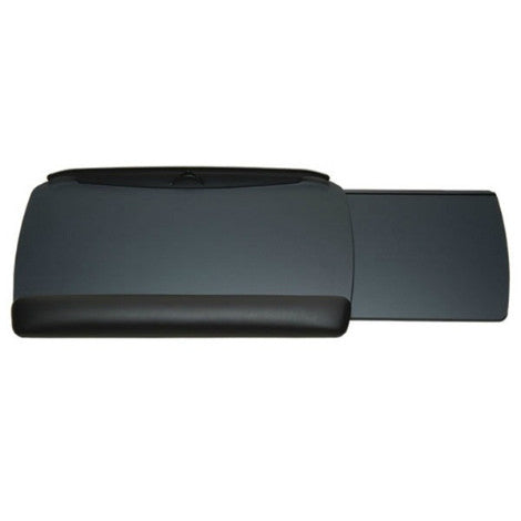 Workrite Standard Slide-Mouse Keyboard Tray