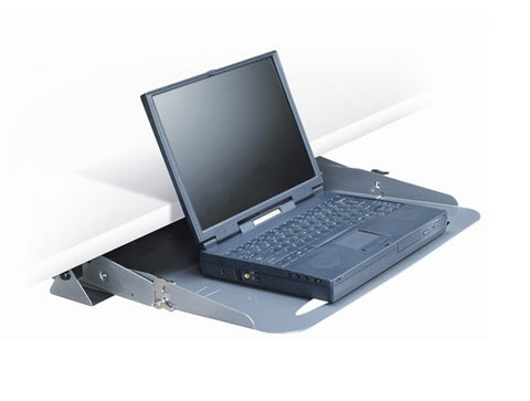 Intellaspace SureLock Lockable Notebook Drawer