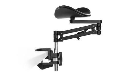 ErgoRest 333-023 Height Adjustable Articulating Arm Rest