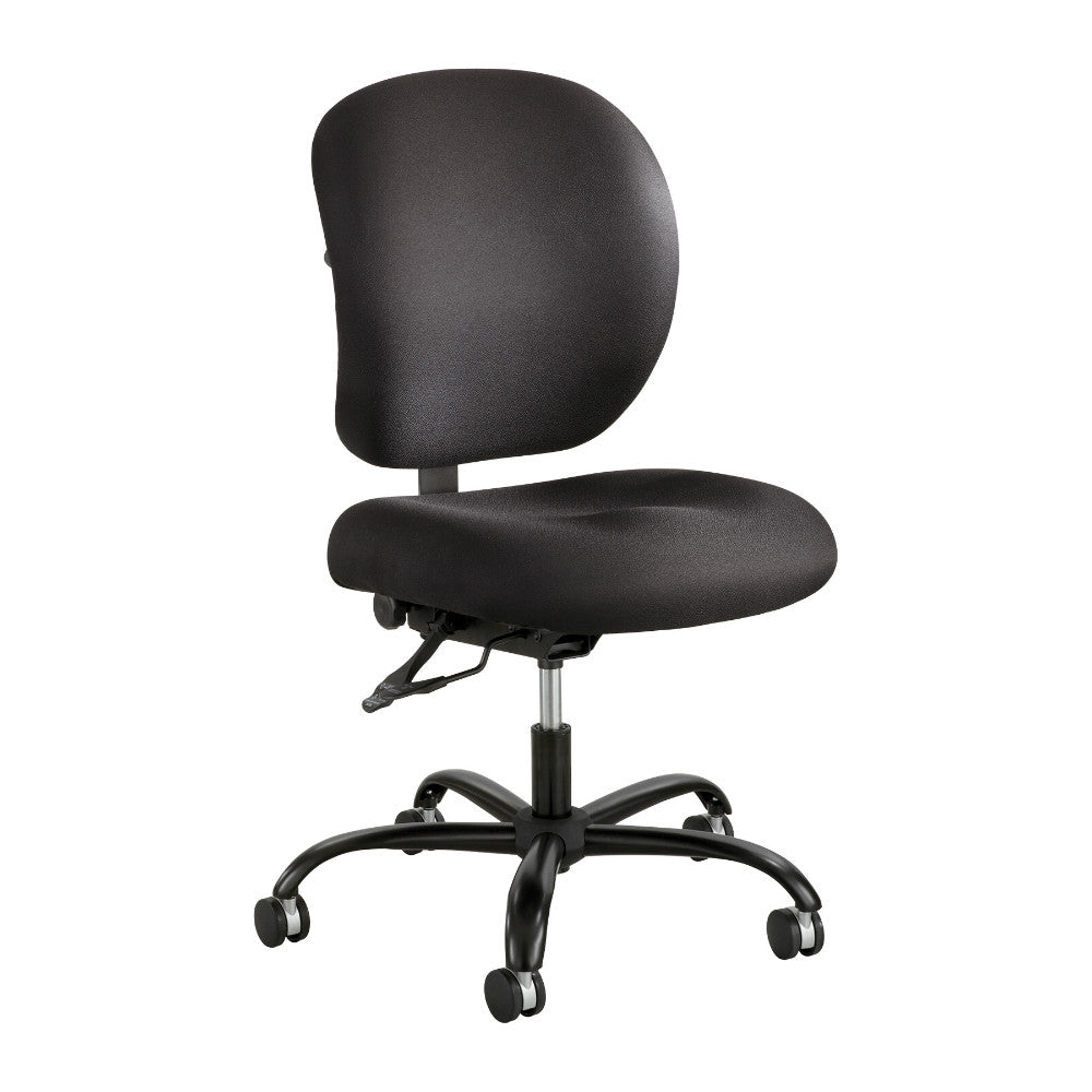 Alday 24 7 Task Chair Ergo Experts