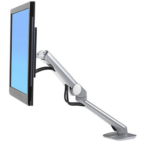 Ergotron MX Mini Desk Mount Monitor/Tablet Arm