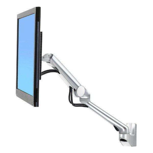 Ergotron Mx Mini Wall Mount Monitor Tablet Arm Ergo Experts