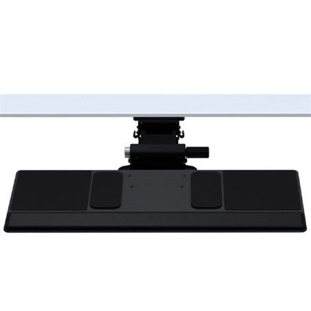 Humanscale 500 Big Board Keyboard Tray System