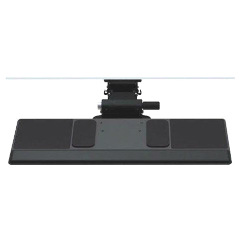 Humanscale 5G-500-G27 Big Board Keyboard Tray System - QUICK SHIP
