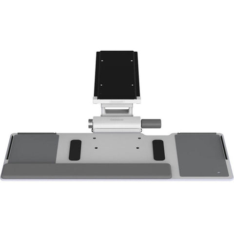 Humanscale 6F Float Keyboard Tray