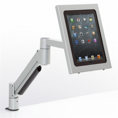 Awe Inspiring Innovative 7000 Arm With Secure Ipad Tablet Holder Interior Design Ideas Oteneahmetsinanyavuzinfo
