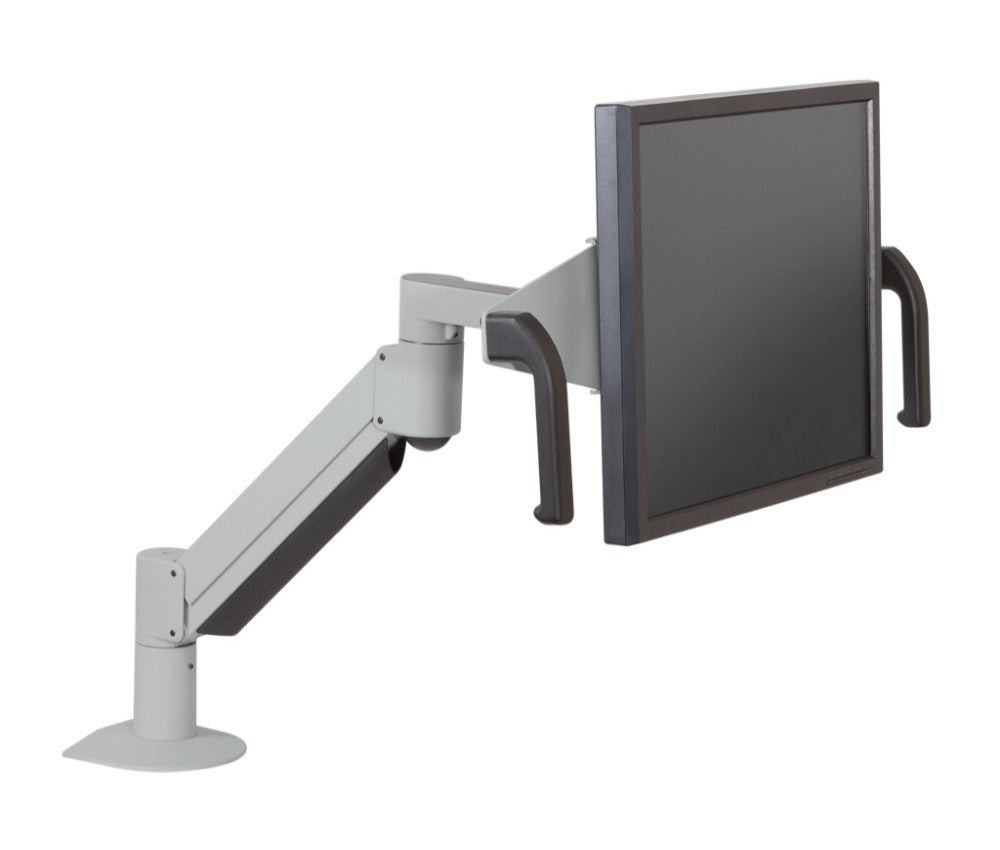 Innovative Healthcare 27 Quot Lcd Arm W Handles Ergo Experts