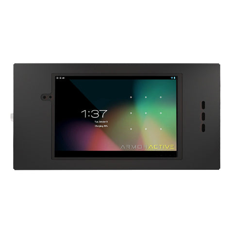 Innovative Google Nexus 7 Tablet Enclosure 8465
