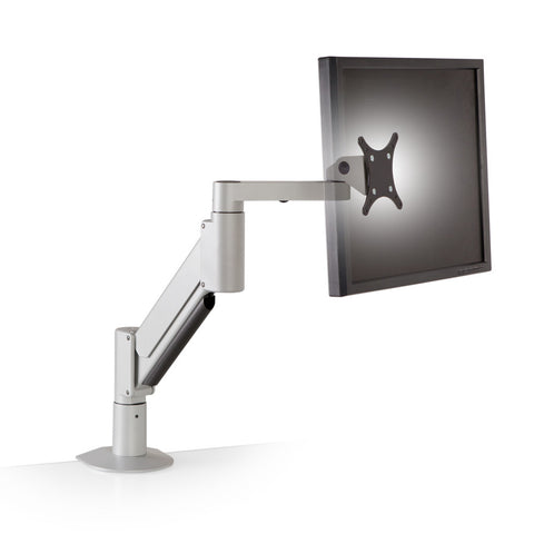Innovative 9105-FM Heavy Duty LCD Monitor Arm