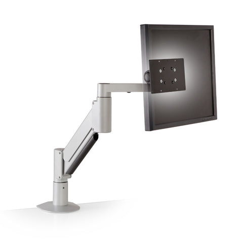 Innovative 9105-XHD Extra Heavy Duty LCD Monitor Arm