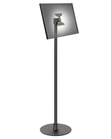 Innovative Light Duty Free Standing Tablet/Monitor Mount