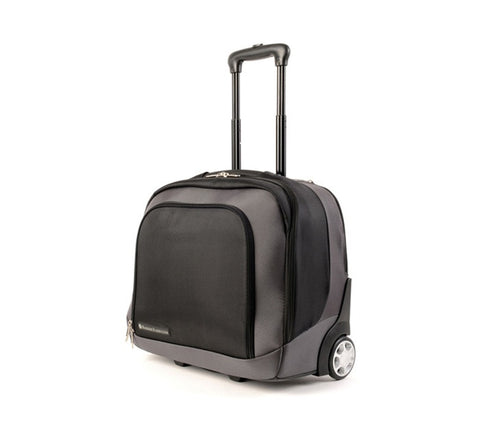 Bakker Elkhuizen Laptop/Tablet Trolley Bag