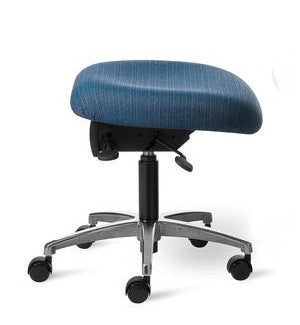 Office Master CLFT Classic Specialty Stool
