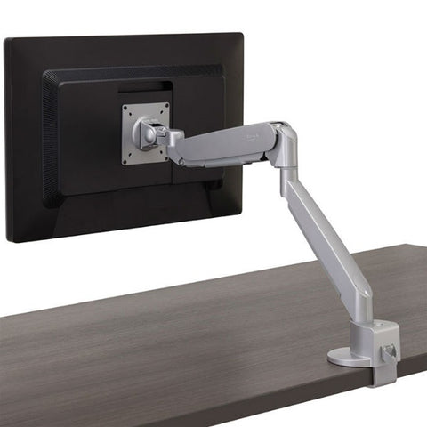 Workrite Conform Heavy-Duty Articulating Monitor Arm