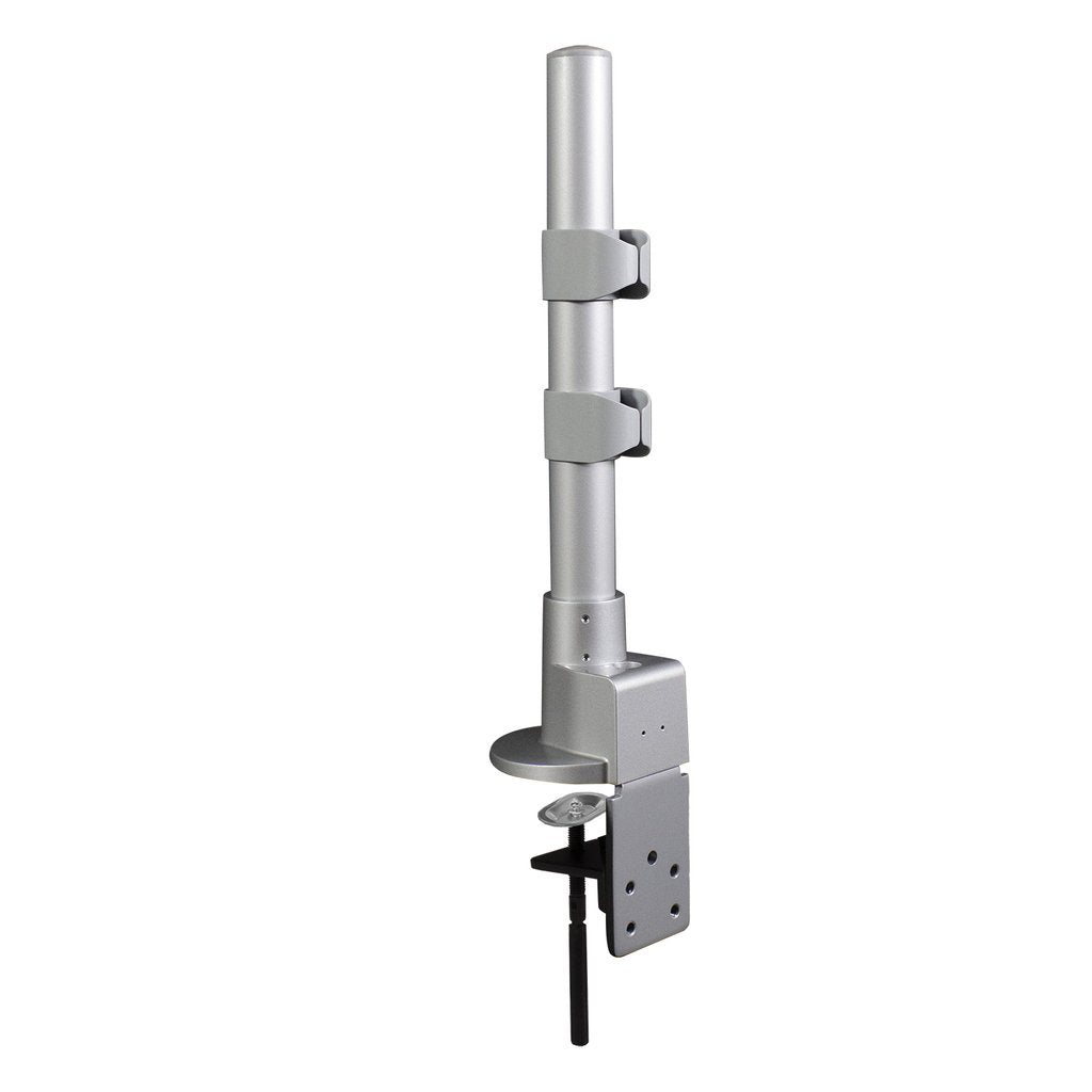 Workrite Conform Pole Bases And Mounts Ergo Experts