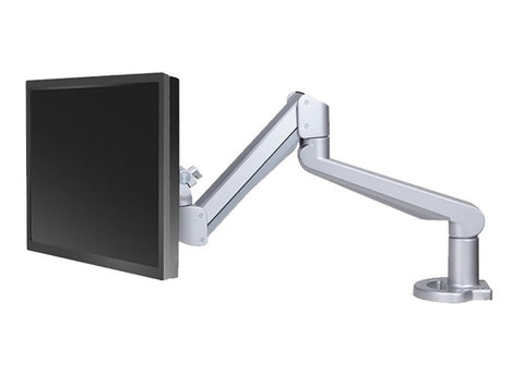 ESI Heavy-Duty Edge Monitor Arm