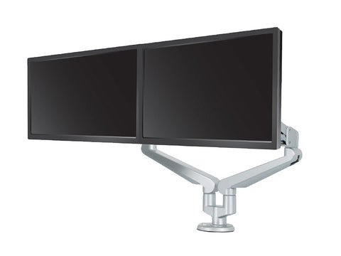 ESI Edge Dual Monitor Arm