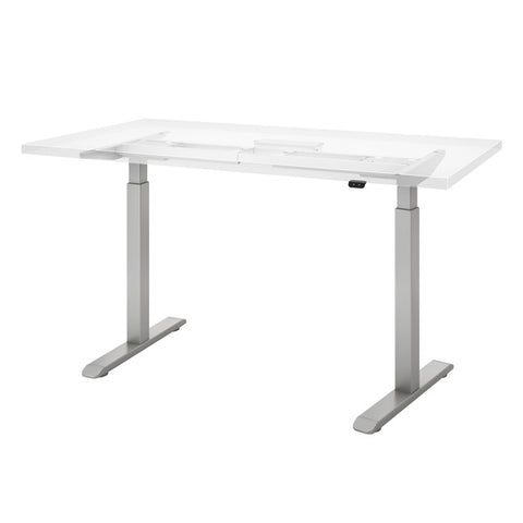 ESI Enmo Quick Ship Electric Height Adjustable Table Base