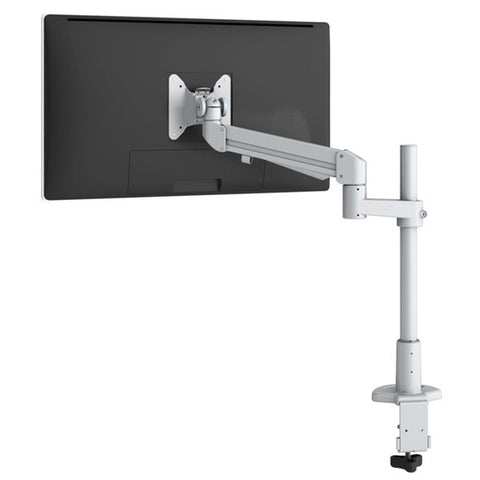 ESI Evolve Pole-Mounted Motion Monitor Arm