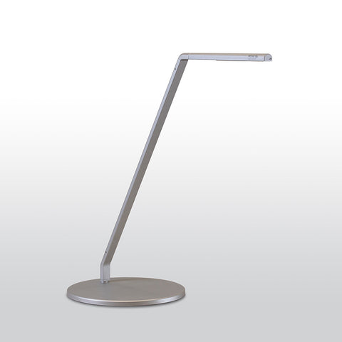 Workrite Fundamentals LED Desk Light