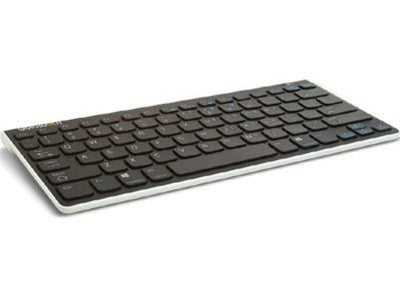 Goldtouch Bluetooth Wireless Mini Keyboard