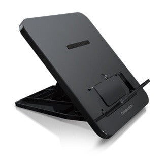 Goldtouch Go! Travel Tablet Stand