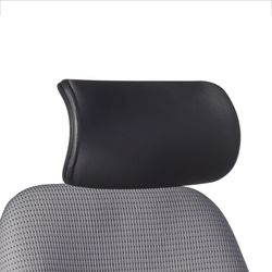 Office Master Headrest