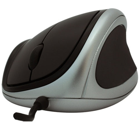 Goldtouch Ergonomic Mouse (Right or Left-Handed) USB