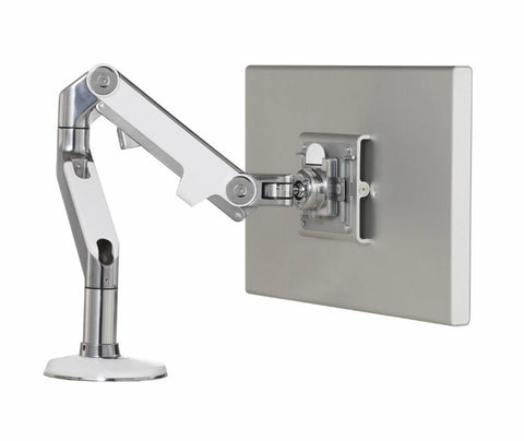Humanscale M8 Monitor Arm - Open Box