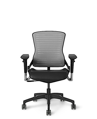 Office Master OM5 Series Work Chair