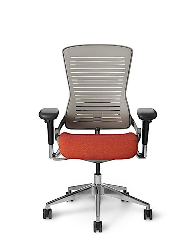 Office Master Om5 Series Extra Tall Chair Ergo Experts