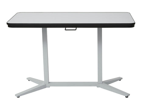 Pro-Line II Height Adjustable Table