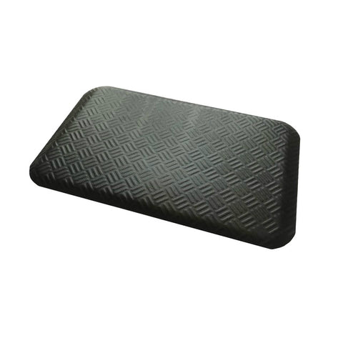 SmartMat Ultra Antimicrobial Anti-Fatigue Mat