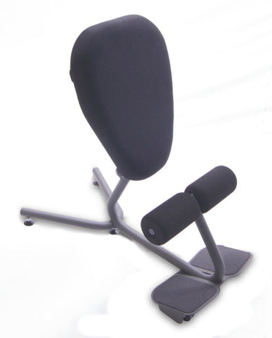 HealthPostures Stance Move Chair