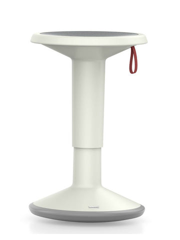 Interstuhl UPis1 Height Adjustable Ergonomic Stool