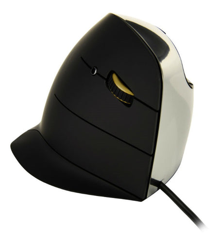 Evoluent Vertical Mouse C Right-Handed