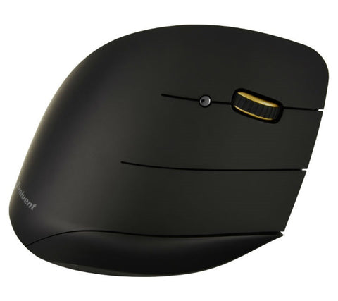 1320ffc04e5 Evoluent Wireless Vertical Mouse C Right-Handed – Ergo Experts