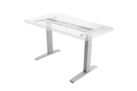 ESI Victory LX Electric Height Adjustable Desk