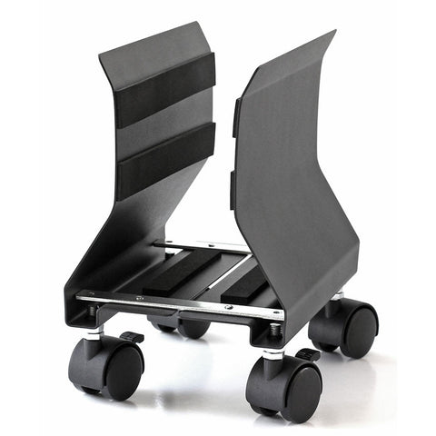 Workrite Mobile CPU Holder