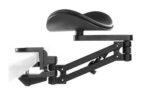 ErgoRest Articulating Arm Rest