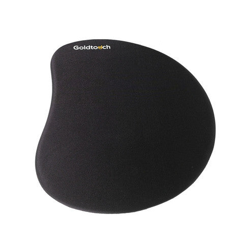 Goldtouch Slimline Gel Mouse Pad (Left or Right Hand)