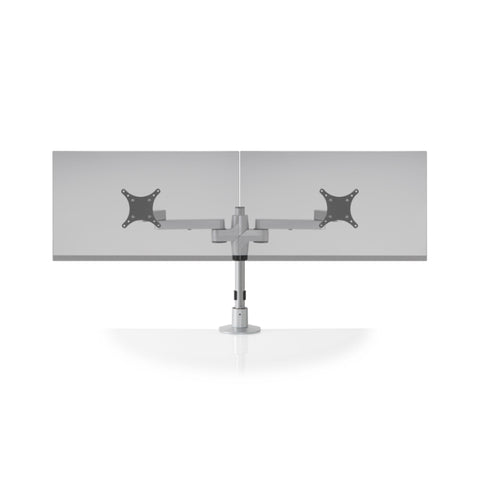 Innovative STX-02S Staxx Dual Monitor Mount
